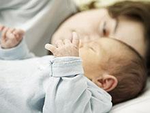 Быстро — не значит хорошо, если дело касается рождения ребенка