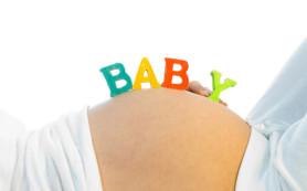 Лишний вес увеличивает риск преждевременных родов