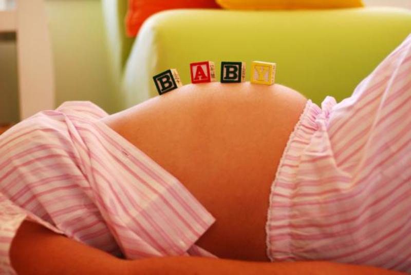 Мифы и факты о беременности