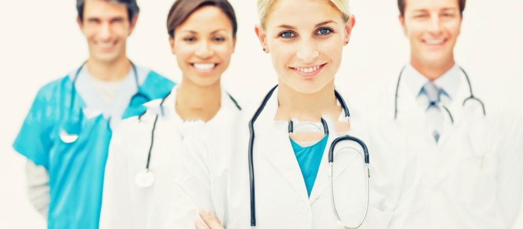 Качественная диагностика – залог правильного лечения