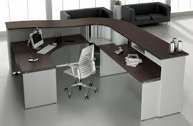 Мебель для офиса. Мебель для приемной
