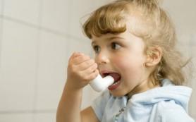 У детей из семей с постоянными конфликтами высокий риск развития астмы