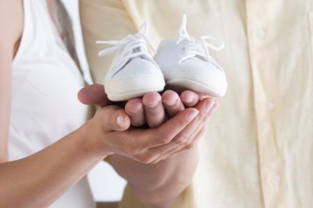 Планирование беременности: что важно знать