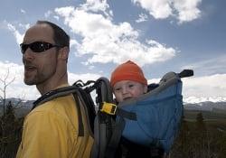 Жизнь в условиях высокогорья опасна для новорожденных детей