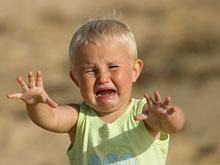 Плохое поведение у детей оказалось связано с микрофлорой кишечника