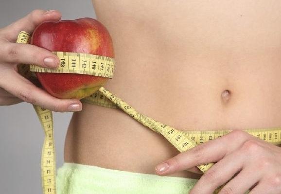 Какой должна быть послеродовая диета