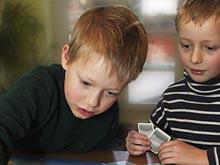 Маленькие обманщики отличаются хорошей памятью, показал эксперимент