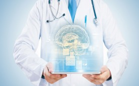 Медицинский форум о здоровье