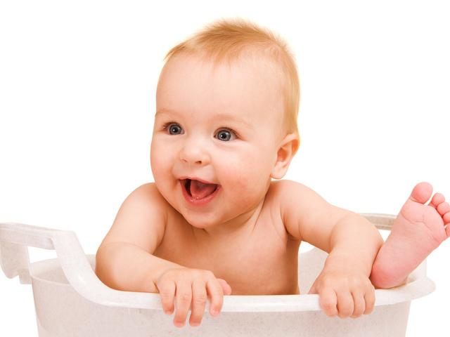 Смертность новорожденных от врожденных аномалий в РФ снизилась на 11,5%