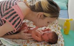 Ученые нашли связь между месяцем рождения и развитием различных заболеваний