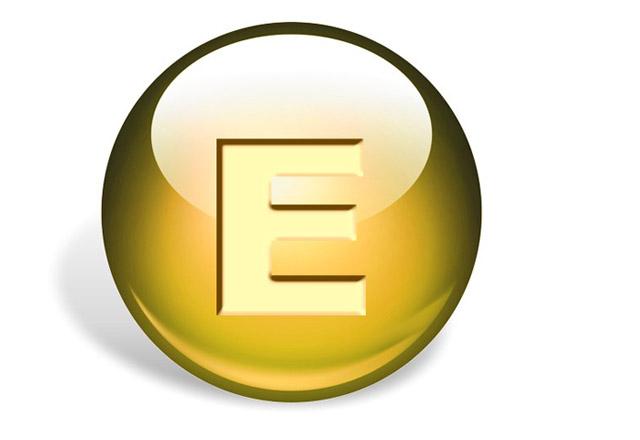Как принимать витамин Е при беременности