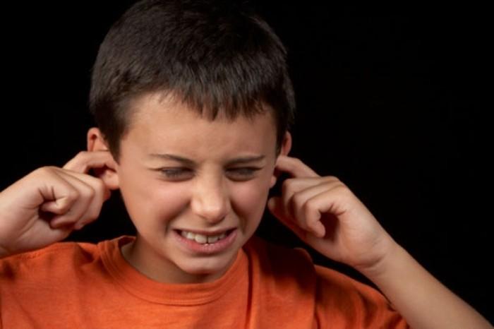 Медики выяснили особенности развития детей, страдающих от аутизма