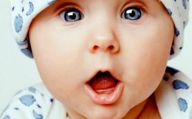 Ученые: мальчики наследуют от матерей больше опасных мутаций, чем девочки