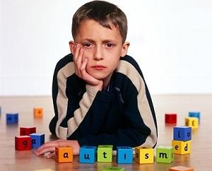 Ученые: на риск развития аутизма у детей влияет возраст родителей
