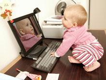 Риск проблем с поведением у ребенка можно определить по движениям глаз