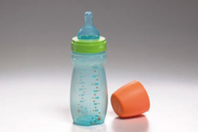 Стерилизация детских бутылочек: что важно помнить