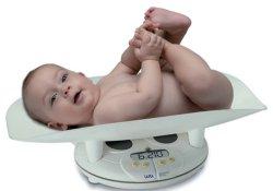 Правильное питание беременной надолго защитит ее ребенка от сахарного диабета