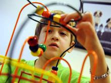 Эпилепсия увеличивает риск осложнений во время беременности и родов