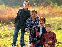 Многие родители не понимают, счастлив ли их ребенок