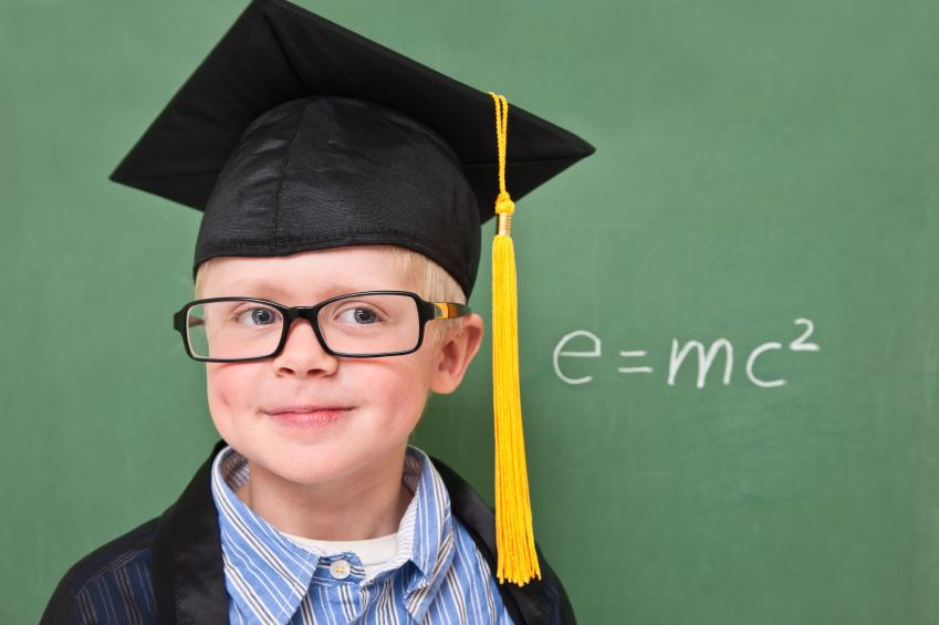 Обнаружена связь транзиторной гипогликемии новорожденных и развития интеллекта в школьном возрасте