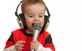 Раннее развитие детей: нет логики без музыки