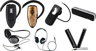 Яркие  и стильные аксессуары для телефонов в интернет-магазине  TopTel.com.ua?