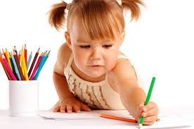 Психологические аспекты развития детей в возрасте 2 лет
