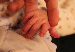 Выхаживание глубоко недоношенных детей – задача трудная, но выполнимая