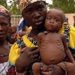 Детская смертность в мире впервые стала ниже 6 миллионов случаев в год