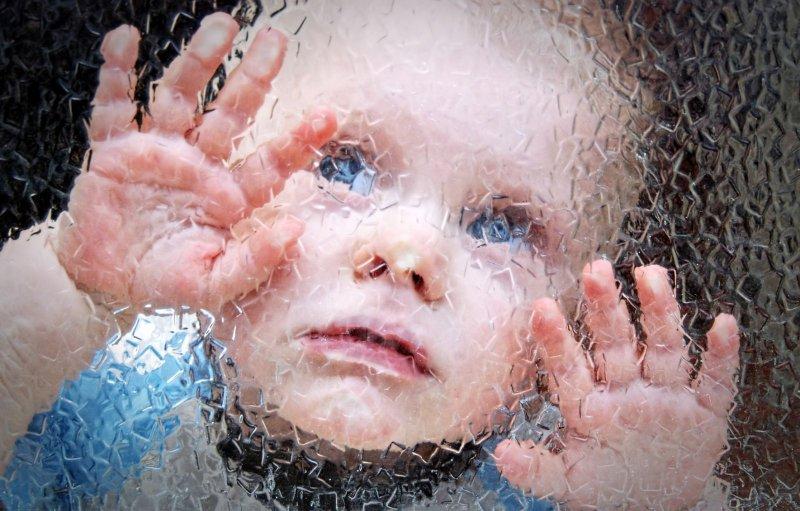Симптомы СДВГ могут искажать клиническую картину расстройств аутистического спектра