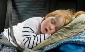 Наличие обструктивного апноэ сна – независимый фактор риска развития осложнений после тонзиллэктомии у детей