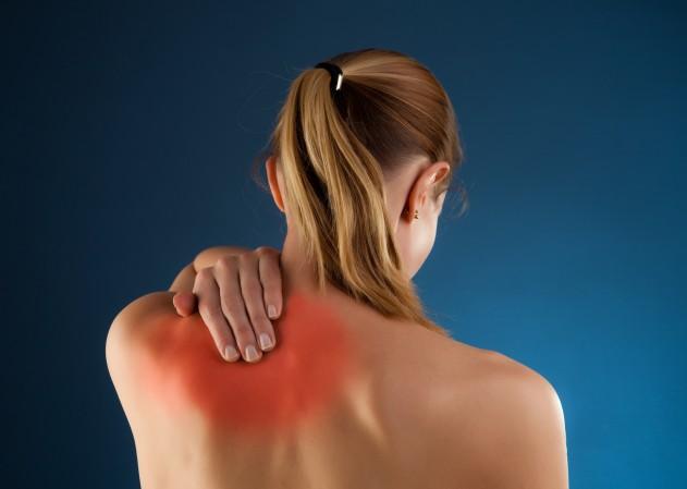 Эффективность лечения плечевого сустава в клинике «Союз»