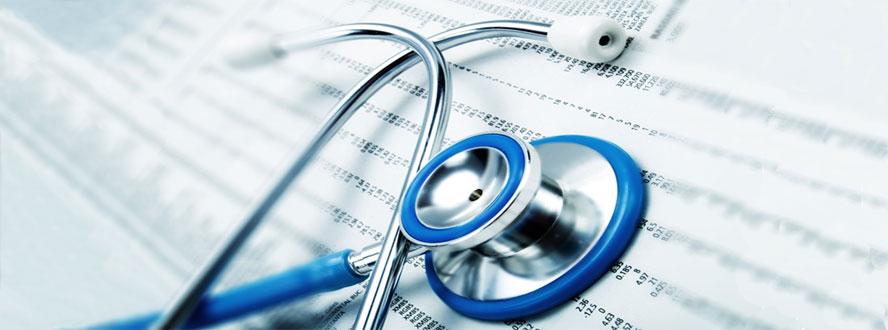 Преимущества зарубежных медицинских учреждений
