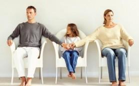 Рождение ребенка: как пережить перемены в семье