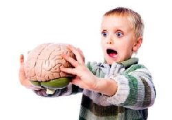 Биполярное расстройство у детей можно лечить «взрослыми» препаратами