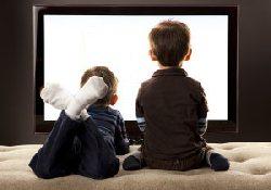 Современные телевизоры и тяжелые травмы у детей: обнаружена неожиданная связь
