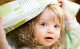 Проблемы с координацией у детей вызваны стрессом матери