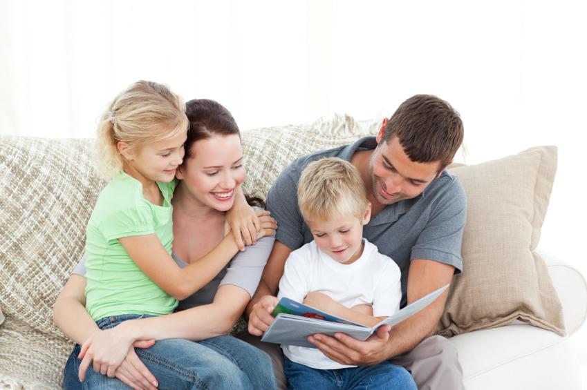 Ошибки родителей в воспитании ребенка: топ 5
