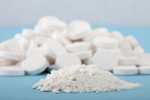 Аспирин помогает женщинам забеременеть – исследование