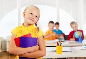 Стресс в детском возрасте повреждает мозг – исследование