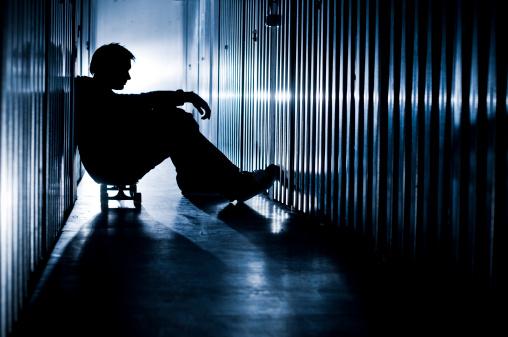 Наркотическая зависимость у подростков