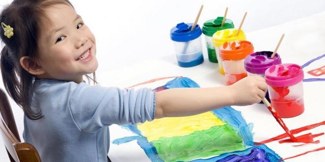 Как отвести ребенка в детский сад: адаптация без стресса