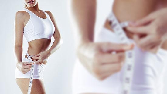 Нужно ли посещать диетолога?