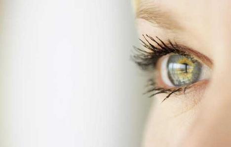 Опасность глаукомы