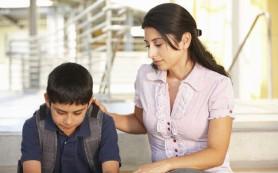 Почему важно извиняться перед детьми – ответ ученых