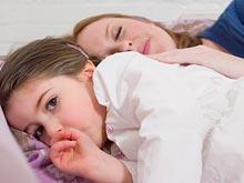 Воздействие свинца в первые годы жизни может производить неожиданный эффект