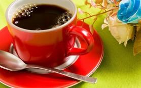 Употребление кофеина во время беременности не влияет на интеллект будущего ребенка