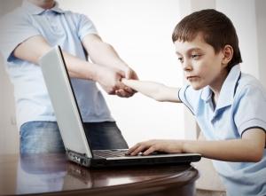 Статистика: чем любят заниматься подростки?