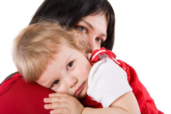 Адаптация в детском саду: как облегчить