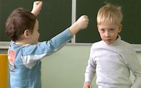 В США отмечается значительный рост заболеваемости СДВГ среди детей школьного возраста